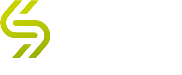 Sim Learn Center